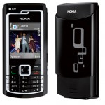 Unlock your Nokia n 72 today!