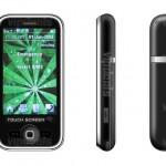 s8 smart phone