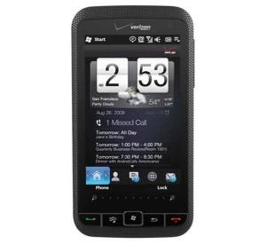 Verizon HTC Imagio