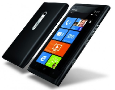 Cheap Windows phone 7 nokia lumia 900